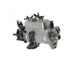 Injection Pump For Massey Ferguson 1100 1105