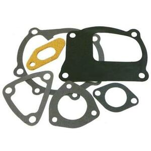 677201a Water Pump Gasket Kit For Long Tractor 320 350 360 445 460 510 560 610