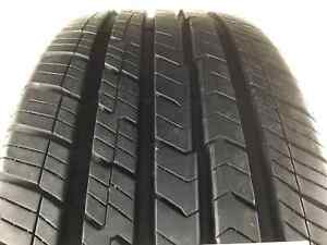 Used P245 65r17 105 H 11 32nds Toyo Open Country Q T
