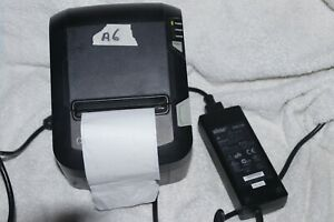 Posx Xr520 Thermal Pos Point Of Sale Receipt Printer A6