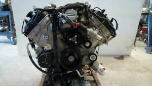 Rat Hot Rod Restomod Engines Transmission Conversion Coyote 5 0l Mustang 4872278