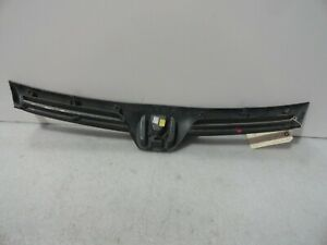 2006 2007 2008 Honda Civic Coupe Front Grill Oem P 75100 Svaa A000 20