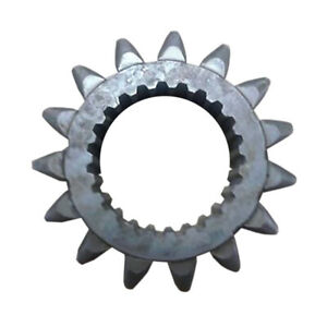 T19462 3rd Speed Gear For John Deere Dozer 350 350b 350c 350d 355d 1010