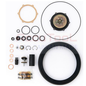For Nissan Clutch Booster Repair Kit Mc808416 Fuso Fk415 Fh215 Jkc No 93201403