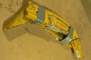 only One John Deere Surface Ripping Tooth Grader Model 770a P n At62643