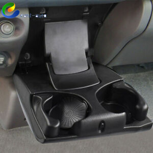 New Cup Holder Ram Truck Fit For Dodge 1500 2500 3500 1998 2001 5fr421azae Free