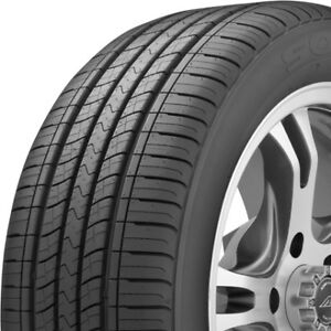 2 New 225 70 16 Kumho Solus Kh16 All Season High Performance Tires 225 70 16
