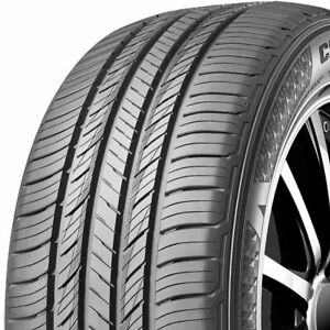 1 New 225 70 16 Kumho Crugen Hp71 All Season Touring Tire 225 70 16
