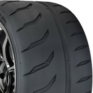 2 New 205 45 16 Toyo Proxes R888r Track Performance Tires 205 45 16