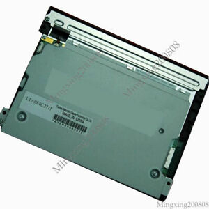 For 8 4 Toshiba Led Lta084c271f Lta084c271 Lcd Screen Display Panel Tft Repair