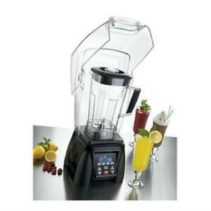Waring Mx1500xtx Xtreme High power Blender Heavy Duty