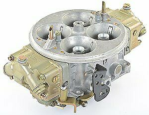Holley 0 80186 1 4500 Hp Dominator Race Carb