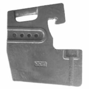 Weight Suitcase New Holland Ford 8210 2810 Tw5 4610 3910 3930 Tw15 4130 4630