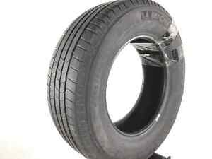 Used P245 70r17 108 T 6 32nds Michelin Ltx M s2 Owl