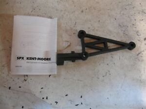 Kent Moore J 43708 Internal Mode Switch Aligner Tool Specialty Automotive Tool