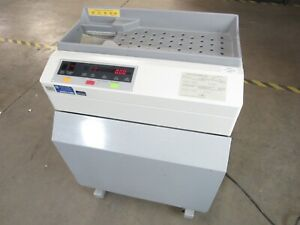 Glory Ss 20 High Speed Automatic Coin Sorter