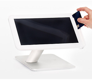 Clover Station Pos Touch Screen Point Of Sale System Simplify Your Business