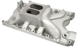 Small Block Ford In Stock | Replacement Auto Auto Parts Ready To