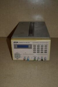 Amrel Lps 305 Programmable Linear Power Supply