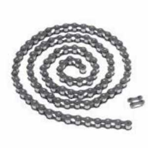 Planter Wheel Drive Chain John Deere 7000 7100 Aa28486