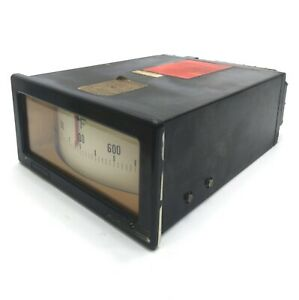 Reifenh user Goab 44 X4ksn 45 Temperature Controller 75 750 220vac 50 60hz