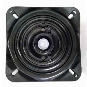 6 Auto return Spring Loaded Lazy Susan Turntable Bearing