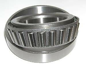 30224 Taper Bearing 120x215x43 5mm Cone cup 30224