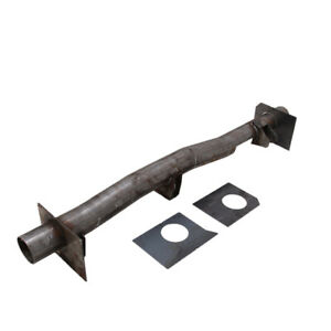 Real Tank Support Crossmember For 1999 2006 Chevy Silverado gmc Sierra 2500 hd