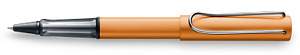 Lamy Al star Limited Edition Bronze Roller Ball L327