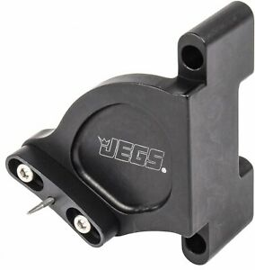 Jegs Performance Products 51283 Adjustable Timing Pointer Small Block Chevy Fits