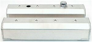 Canton Racing Products 65 205 Aluminum Valve Covers
