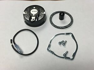 Electric Choke Conversion Kit Autolite 1100 Carburetor 1963 1969 Ford Mercury
