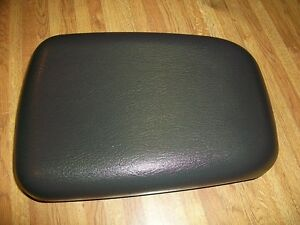 Console Armrest Jeep Grand Cherokee 1999 2004 99 04