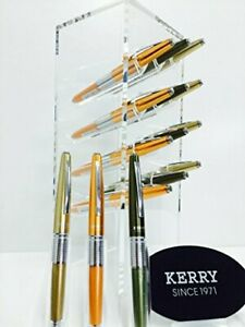 New Limited Million Years Cil Kelly Mechanical Pencil 0 5mm khaki P