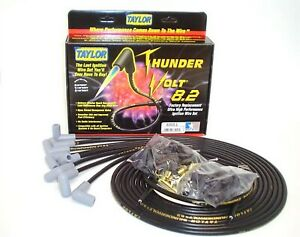 Taylor Cable 83051 Spark Plug Wire Set