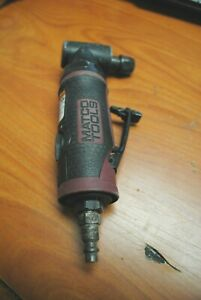 Matco Mt4883 Right Angle Die Grinder