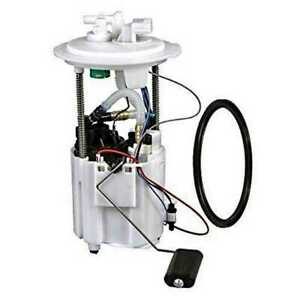 Fuel Pump Module Assembly Fits 2003 2004 2005 2006 2007 2009 2014 Nissan Murano