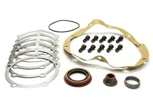 Ratech 131k Ford 8 In Differential Installation Kit