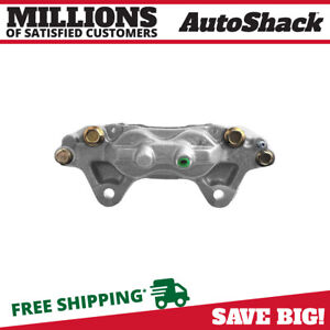 Brake Caliper For 2000 2006 Toyota Tundra 2001 2007 Sequoia 2003 2005 4runner