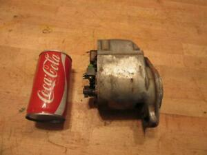 Vintage Case Ji Tractor Magneto Model 41 Mag S Sc Dc Dc4 Do And Other