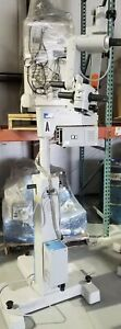 Zeiss S4 Universal Opmi Cs Surgical Microscope Opmi Free Shipping