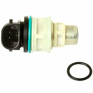 Holley 522 54 Commander 950 Fuel Injector