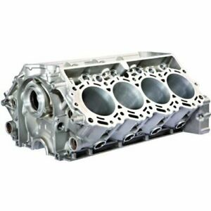 Ford Performance M 6010 R500 Ford Racing Engine Block