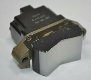 New Honeywell Aircraft Illuminated Rocker Switch Part 2tp1 70