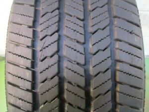 Used P245 70r17 110 T 8 32nds Michelin Ltx M s2