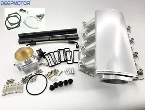 Ls6 Intake In Stock | Replacement Auto Auto Parts Ready To Ship