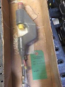 Thermal Dynamics 8 5003 Torch Head Pcm5a1