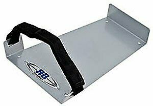 Rb Components 2251 Racing Floor Jack Mount