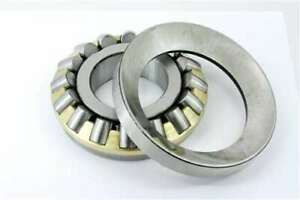 29424 Spherical Roller Thrust Bearing 120x250x78 29424