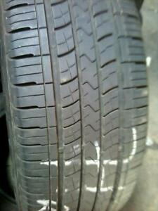 Used P225 60r17 98 H 7 32nds Kumho Solus Kh16